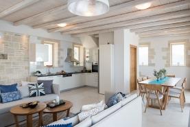 falasarna-luxury-villas-living-room-0006