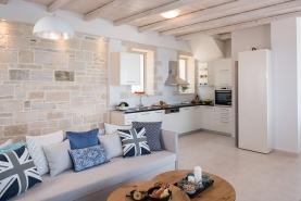 falasarna-luxury-villas-living-room-0007