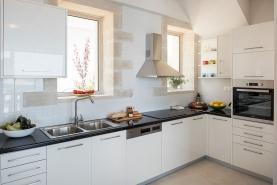 falasarna-luxury-villas-living-room-0008