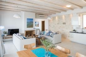falasarna-luxury-villas-living-room-0009