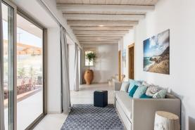 falasarna-luxury-villas-living-room-0010