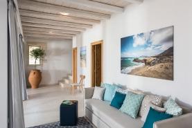 falasarna-luxury-villas-living-room-0011