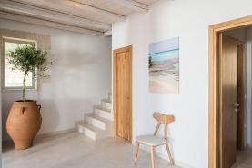 falasarna-luxury-villas-living-room-0012