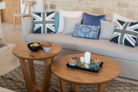 falasarna-luxury-villas-living-room-0013