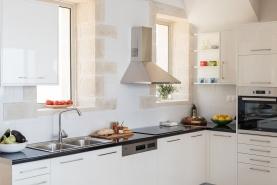 falasarna-luxury-villas-living-room-0015
