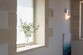 falasarna-luxury-villas-living-room-0017