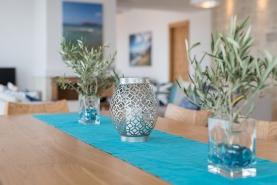 falasarna-luxury-villas-living-room-0018