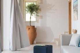 falasarna-luxury-villas-living-room-0019