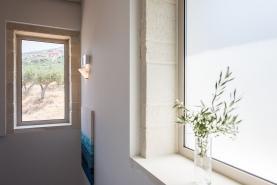 falasarna-luxury-villas-upstairs-0001
