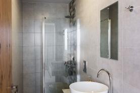 falasarna-luxury-villas-wc-0001