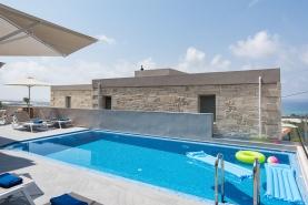 villa-galatia-exterior-falasarna-0004