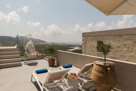 villa-galatia-exterior-falasarna-0006