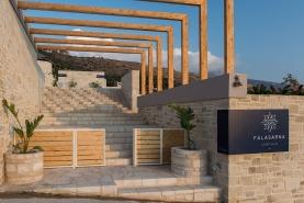 villa-galatia-exterior-falasarna-0013