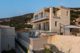 villa-galatia-exterior-falasarna-0014