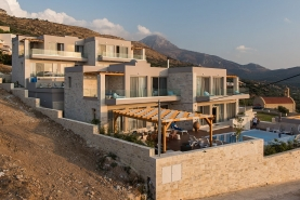 villa-galatia-exterior-falasarna-0015