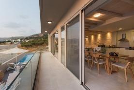 villa-galatia-exterior-falasarna-0017