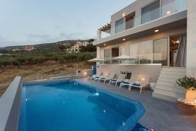 villa-galatia-exterior-falasarna-0018