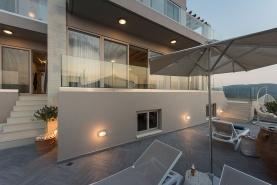villa-galatia-exterior-falasarna-0019