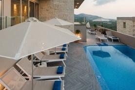 villa-galatia-exterior-falasarna-0020