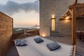 villa-galatia-exterior-falasarna-0023