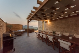 villa-galatia-exterior-falasarna-0024