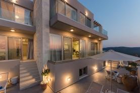 villa-galatia-exterior-falasarna-0027