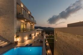 villa-galatia-exterior-falasarna-0029