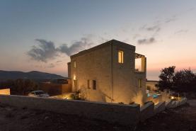 villa-galatia-exterior-falasarna-0030