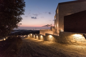 villa-galatia-exterior-falasarna-0031