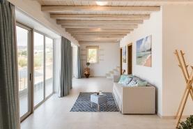 villa-galatia-interior-falasarna-0001