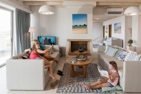 villa-galatia-interior-falasarna-0002