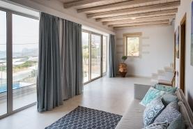 villa-galatia-interior-falasarna-0004