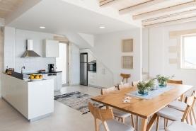 villa-galatia-interior-falasarna-0005