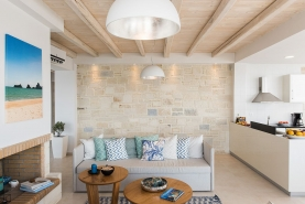 villa-galatia-interior-falasarna-0007