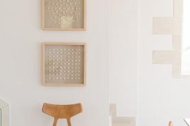 villa-galatia-interior-falasarna-0012