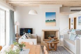 villa-galatia-interior-falasarna-0015