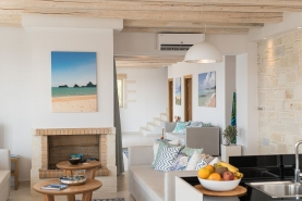 villa-galatia-interior-falasarna-0016