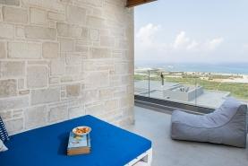 villa-galatia-balcony-falasarna-0001