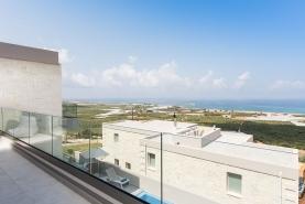 villa-galatia-balcony-falasarna-0002