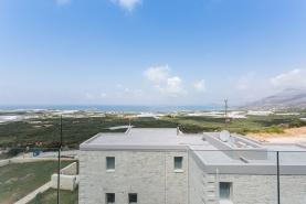 villa-galatia-balcony-falasarna-0004