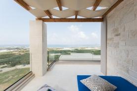 villa-galatia-balcony-falasarna-0005