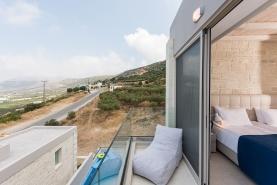 villa-galatia-balcony-falasarna-0006