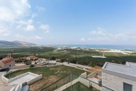 villa-galatia-balcony-falasarna-0007