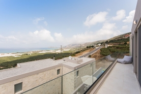 villa-galatia-balcony-falasarna-0008