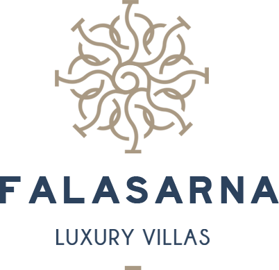 falasarn-luxury-villa-logo-clean