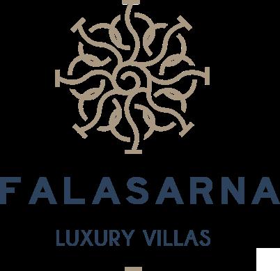 falasarn-luxury-villa-logo-clean